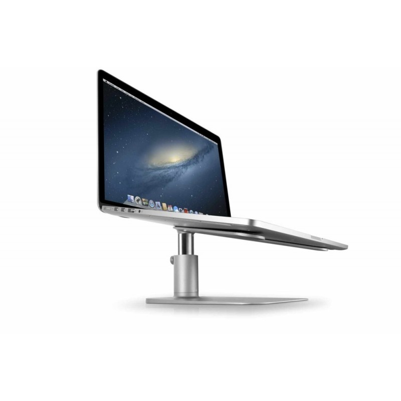 Twelve South HiRise support MacBook (Air ou Pro)