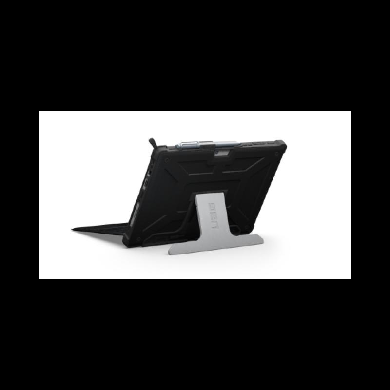 UAG Coque Antichoc Composite Microsoft Surface Pro 4 / 2017
