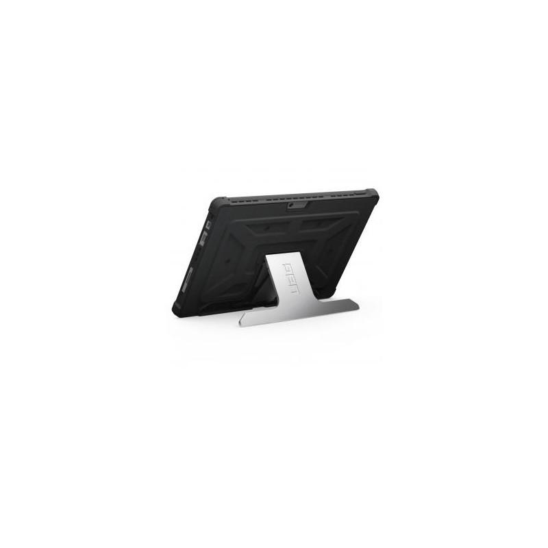 UAG Coque Antichoc Composite Microsoft Surface Pro 3