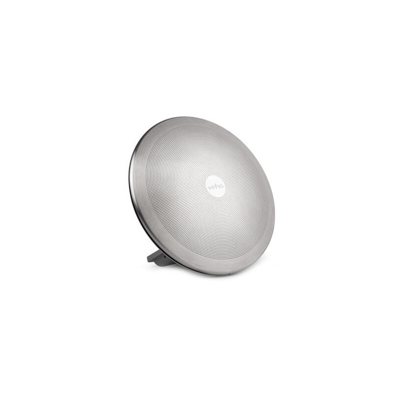 Veho M8 Wireless Enceinte Bluetooth Argent