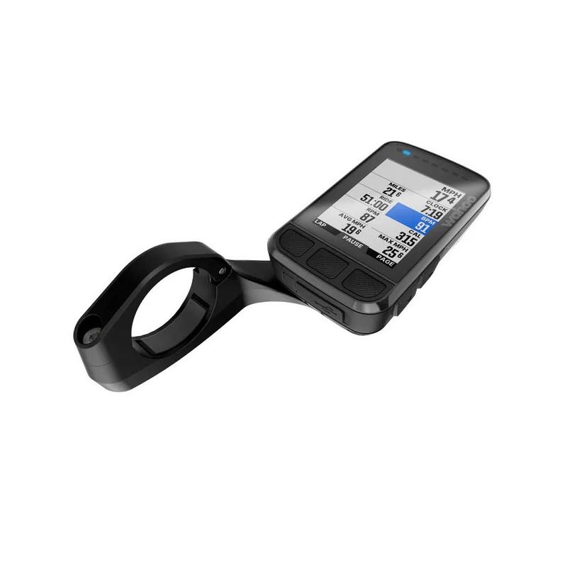 Wahoo Fitness ELEMNT BOLT V2 Compteur vélo GPS