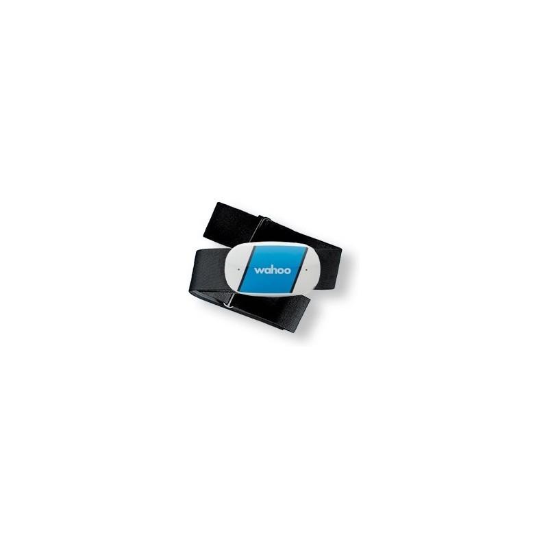 Wahoo Fitness TICKR moniteur de fréquence cardiaque
