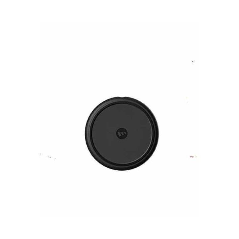 Mophie Wireless Pad Chargeur à induction - 7.5W