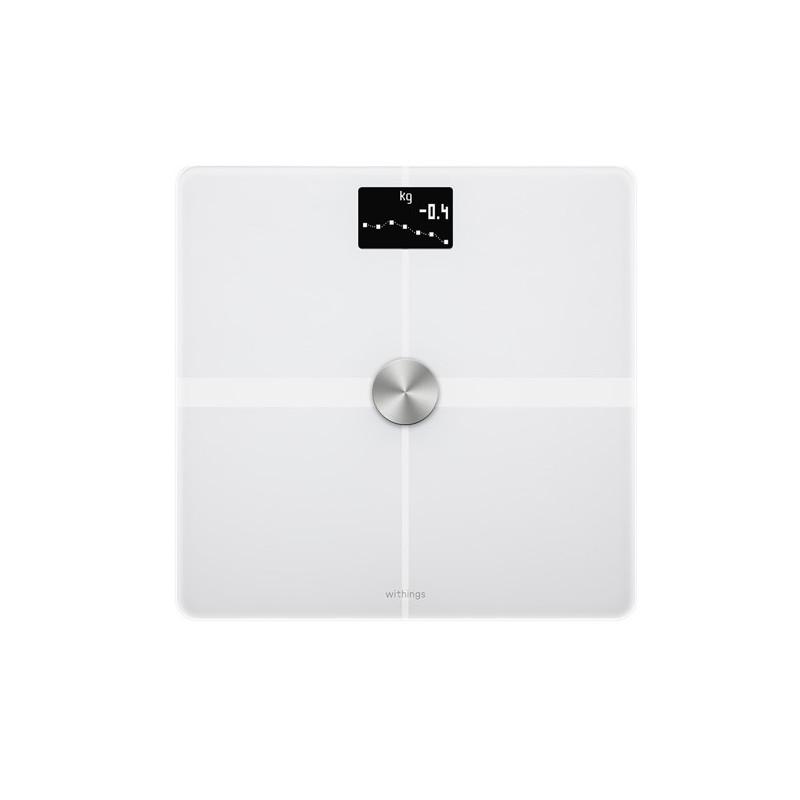 Withings Body Balance WS45 Blanc