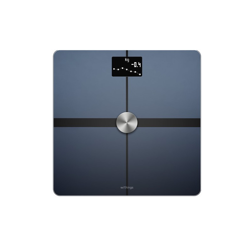 Withings Body Balance WS45 Noir