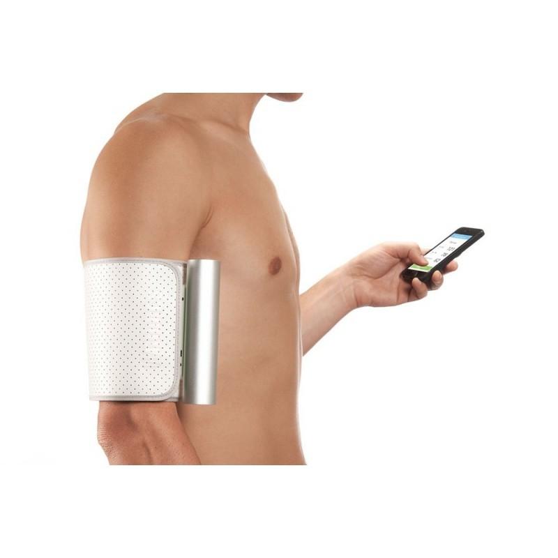 Nokia Tensiomètre Sans-Fil