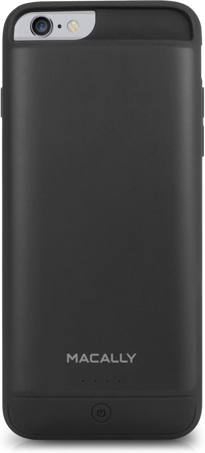 Battery Case iPhone 6 / 6S 3000 mAh