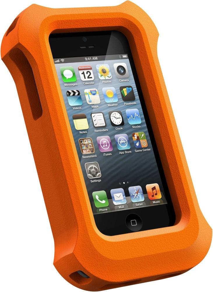 Lifeproof LifeJacket Float iPhone 4(S) oranje