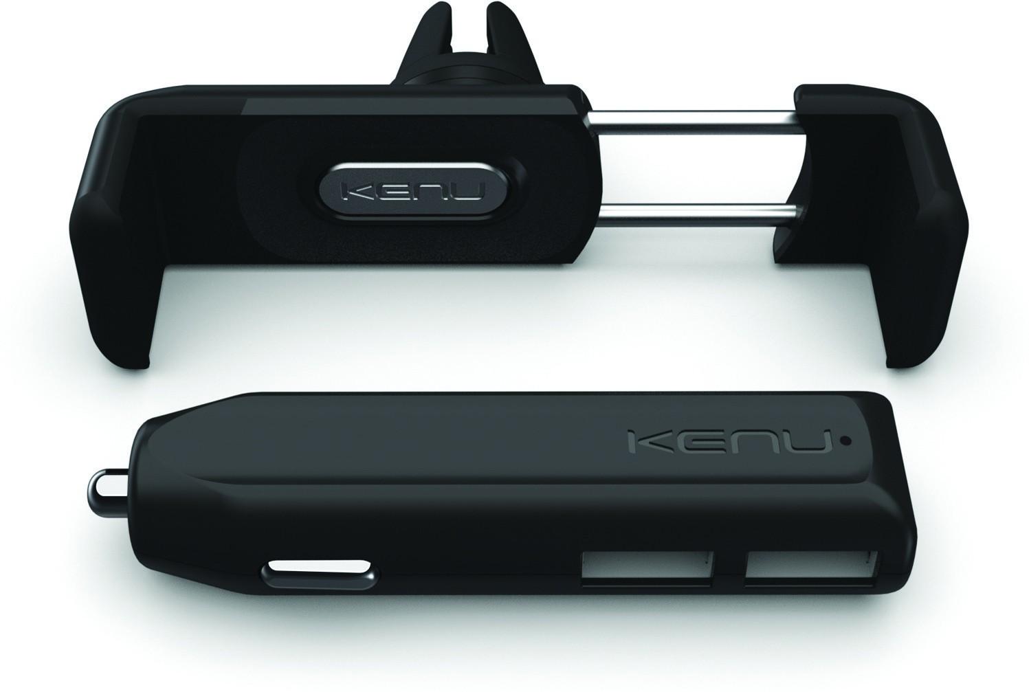 Kenu Airframe Plus Car Kit