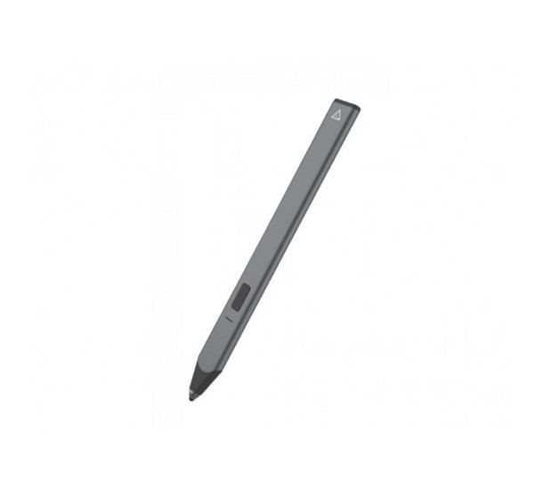 Adonit Snap 2 iOS Mobile Bluetooth Precision Stylet tactile gris