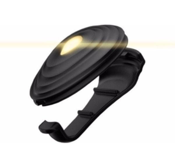Stryd Footpod Powermeter - Capteur puissance course à pied - Mesure la force du vent.