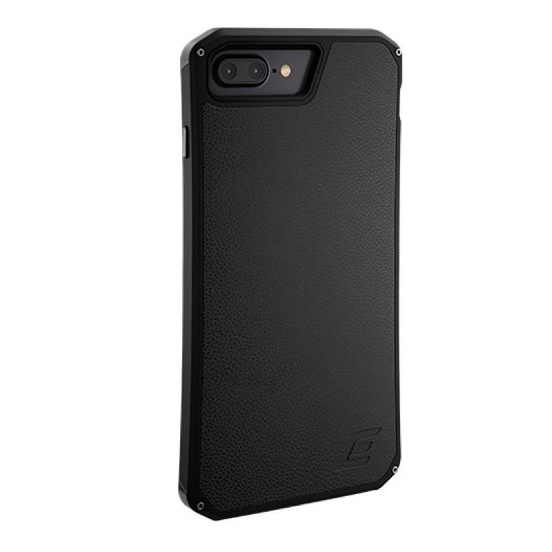 coque element iphone 7