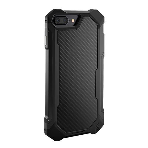 Element Case Sector iPhone 7 / 8 Plus Noir