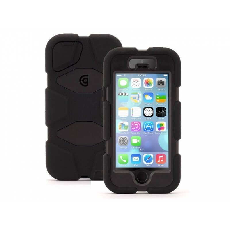 coque iphone survivor xr