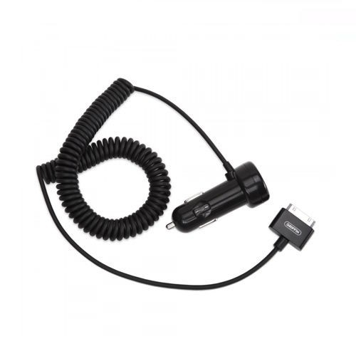 Griffin PowerJolt SE 30 pin Chargeur allume-cigare