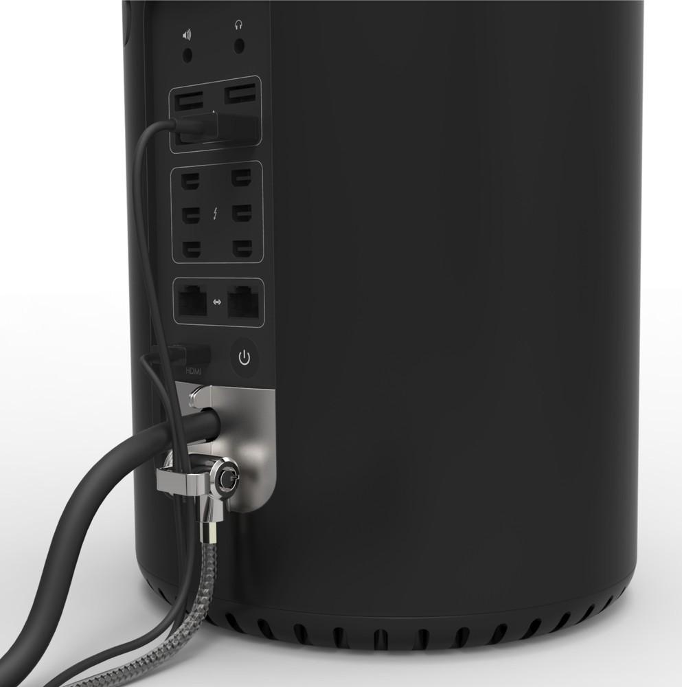 Maclocks Antivol Mac Pro - Support + serrure de sécurité