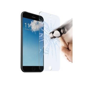 Protecteur d'écran Muvit iPhone 6(S) Verre trempé 0.33mm