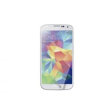 Protecteur d'écran Muvit - Samsung Galaxy S5 - Brilliant