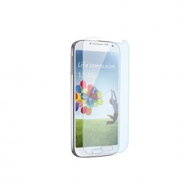 Muvit Tempered Glass Screenprotector Galaxy S5
