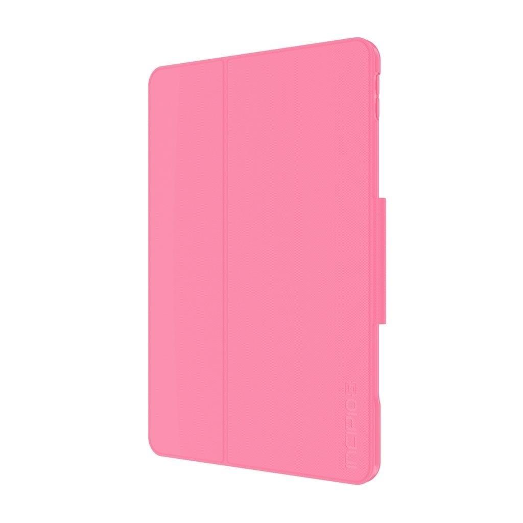 Incipio protection et support iPad Pro 10.5 / Air 2019 rose
