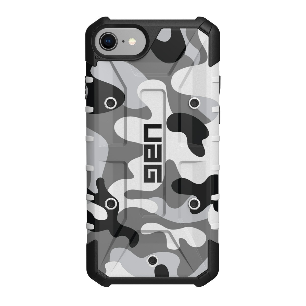 coque camouflage iphone 8 plus