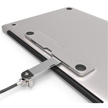 Maclocks Lame Verrou Securité Universelle Macbook / Tablette + Câble