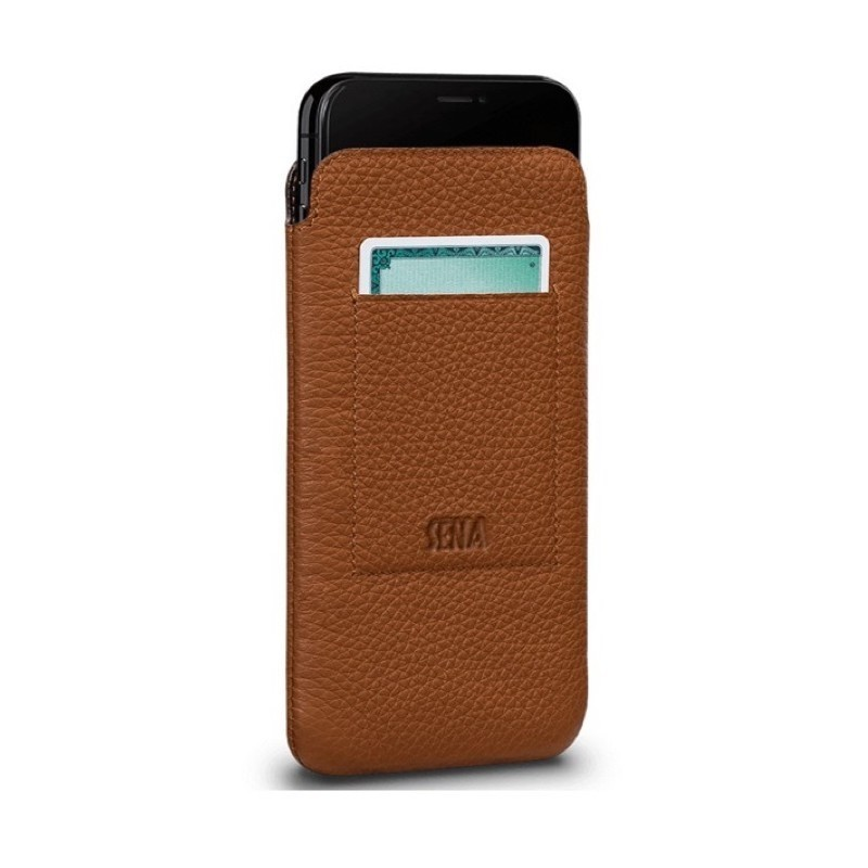 coque portefeuille iphone xs