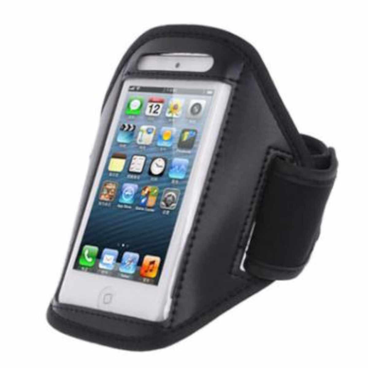 Brassard de Sport iPhone 5(S)/SE