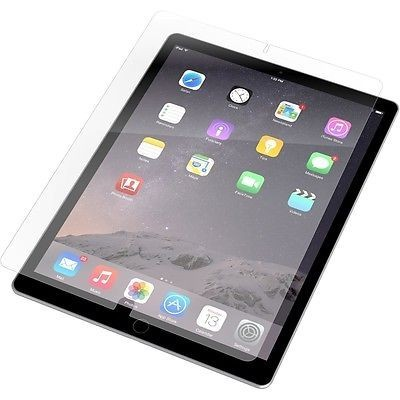 ZAGG invisibleSHIELD iPad Pro 12.9 Screenprotector