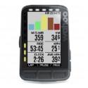 Wahoo Fitness ELEMNT ROAM | Compteur vélo GPS
