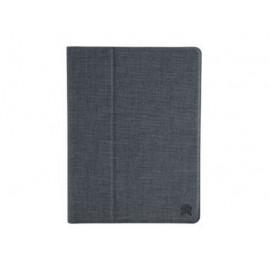 """STM Atlas - Étui iPad Pro 12.9"""" - Gris"""