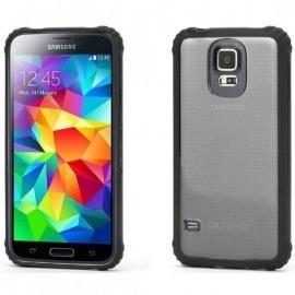 Griffin Survivor Core étui Galaxy S5 noir
