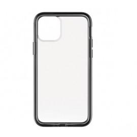 Mous Clarity - Coque iPhone 11 Pro - Transparante
