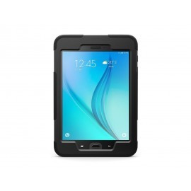 Griffin Survivor Slim Galaxy Tab A 8.0 noir