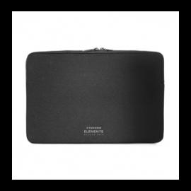Tucano New elements - Pochette MacBook Air 13' - Noire