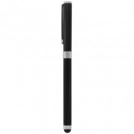 Mobiparts Executive Stylus black