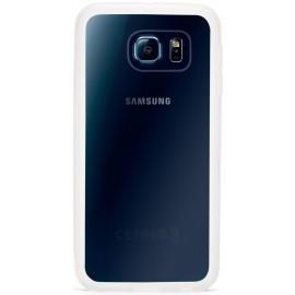Griffin Reveal étui Galaxy S6 transparent