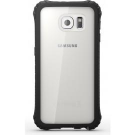 Griffin Survivor Core Galaxy S6 noir