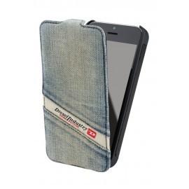 Diesel Scissor iPhone 5 / 5S Indigo