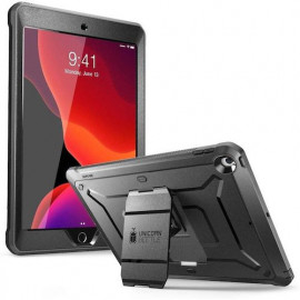 Supcase Unicorn Beetle Pro iPad 10.2 black