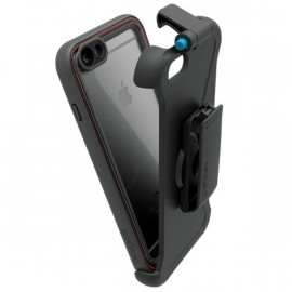 Catalyst Clip/Support iPhone 6 Plus / 6S Plus