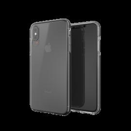 GEAR4 Crystal Palace iPhone X / XS transparente