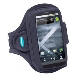 Tune Belt - Brassard Running iPhone - Samsung Galaxy