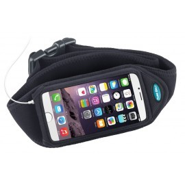 Tune Belt IP6 - Ceinture pour iPhone Samsung Galaxy - Running