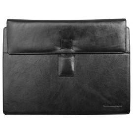 dbramante1928 Hellerup Folio Microsoft Surface Pro 3 / 4 Noir