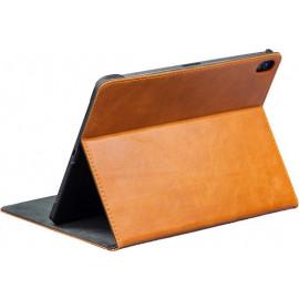 "dbramante1928 Copenhagen Etui Folio iPad Pro 11"" 2018 Marron"