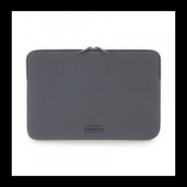 "Tucano Elements Pro - Pochette MacBook Pro 13"" - Gris"