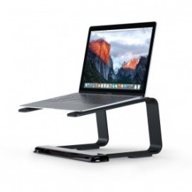 Griffin Elevator-notebookstandaard / Macbookstandaard