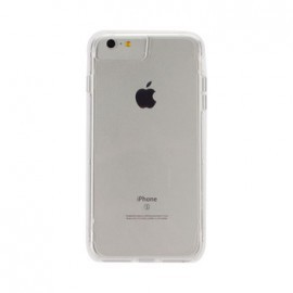 Griffin Survivor Clear étui iPhone 6(S) / 7 Plus Transparent