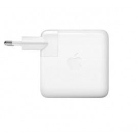 Apple USB‑C 87W lichtnetadapter MNF82Z/A